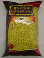Mirch Masala Snacks - Sev