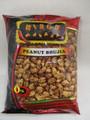 Mirch Masala - Peanut Bhujia