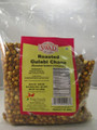 Swad Roasted Gulabi Chana