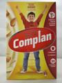 Complan - Kesar Badam Flavour