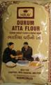 Nirav Durum Atta