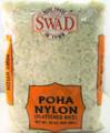Poha Nylon