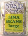 Lima Beans Large