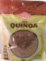 Swad Red Quinoa