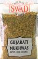Swad Gujarati Mukhwas