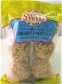 Swad Rajgira Laddoo