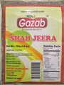 Gazab Shah Jeera