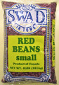 Swad Red Beans (Small)