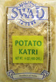 Swad Potato Katri