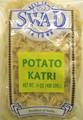 Swad Potato Katri