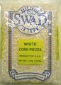 Swad White Corn Pieces