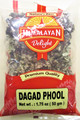 Himalayan Delight - Dagan Phool
