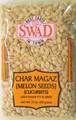 Swad Char Magaz