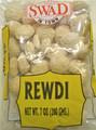 Swad Rewdi