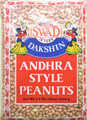 Swad Andhra Style Peanuts