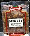 Gazab Munakka (Black Currant)