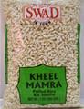 Swad Kheel Mamra