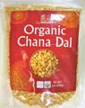 Jiva Organics - Chana Dal