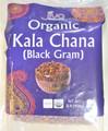 Jiva Organics - Kala Chana