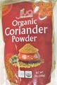 Jiva Organics - Coriander Powder