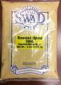 Swad Roasted Upma Soji Flour