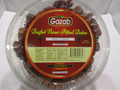 Gazab Pitted Dates