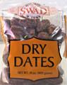 Swad Dry Dates