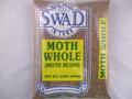 Moth Whole Lentil