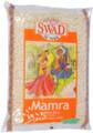 Swad Mamra