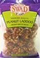 Swad Peanut Laddoo