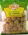 Swad Sesame (Till) Laddoo