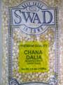 Swad Chana Dalia