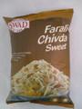 Swad Sweet Farali Chivda