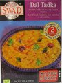 Swad Dal Tadka Micro-Curry