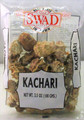 Kachri (Dried)