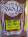 Chili Powder Reshampatti