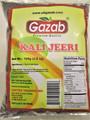 Gazab Kali Jeeri