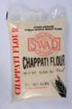 Swad Chappati Flour (4lb)