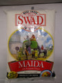 Swad Maida All-Purpose Flour