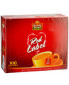 Brooke Bond Red Label Black Tea Bags