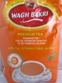 Wagh Bakri Premium Tea