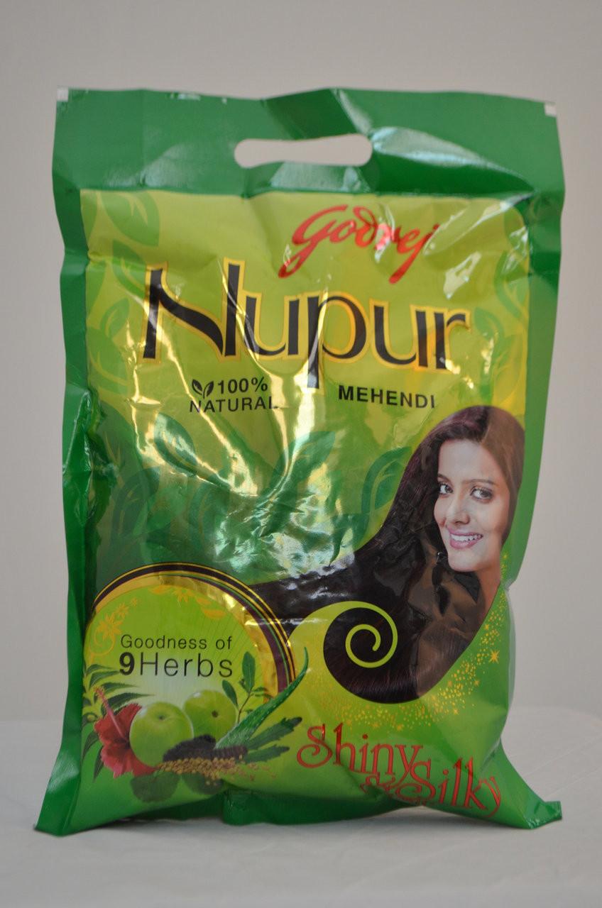02e29c72a Godrej Nupur Mehendi - Patel Brothers, Inc.