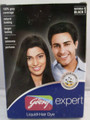 Godrej Expert Liquid Hair Dye