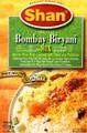 Shan Bombay Biriyani Masala