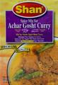 Shan Achar Gosht Mix