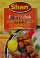 Shan Bihari Kabab