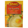 Shan Egg Spice Mix