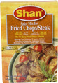 Shan Fried Chops/Steak Spice