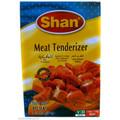 Shan Meat Tenderizer