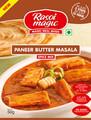 Rasoi Magic Paneer Butter Masala